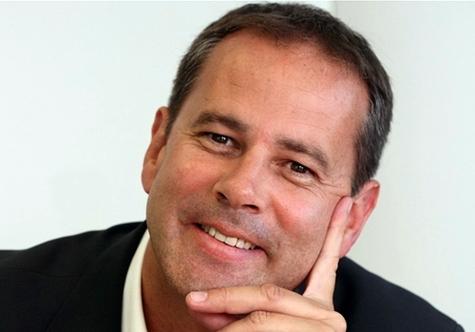 Patrice Caradec, devient le grand patron de Transat France