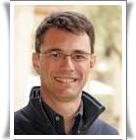 Club Med : décès accidentel de Philippe Ernoult, directeur du Développement