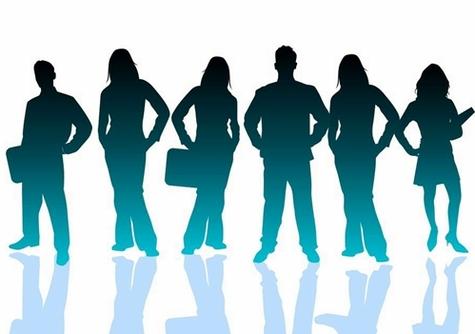 La formation sur les ventes d'assurance voyages a un réel et rapide impact sur le chiffre d'affaires des agences