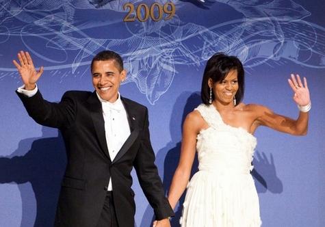 Etats Unis : l'Amérique d'Obama séduit les voyagistes français