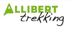 Allibert Trekking obtient le nouveau label ATR certifié Ecocert