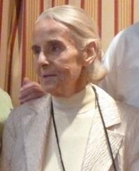 Françoise de Tailly - DR