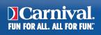 Carnival lance un nouveau tarif ''Early Saver''