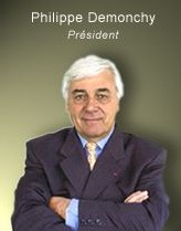 Candidature sous influences pour le président de Sélectour