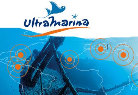 """Jugement en appel : """"Un coup sur la tête"""" pour Ultramarina et Axa"""