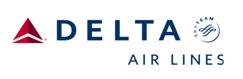 Delta Air Lines : bénéfice net en baisse au 1er trimestre