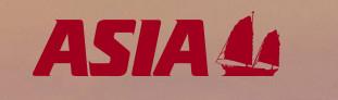 Erratum - L'assistance téléphonique BtoB d'Asia n'est pas en numéro surtaxé