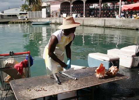 Guadeloupe, Madagascar... le tourisme pris en tenaille par la crise
