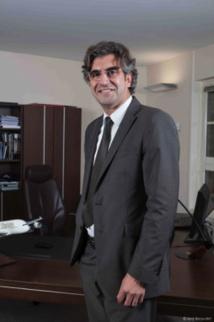 """Thierry de Bailleul, Emirates : """"Pour de nouveaux droits de trafic, le sujet est au point mort"""""""
