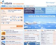 Odysia a inauguré sa première agence de voyages à Paris