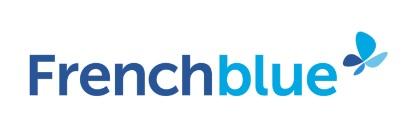French blue : nouveau comptoir de ventes à l'aéroport de La Réunion Roland Garros