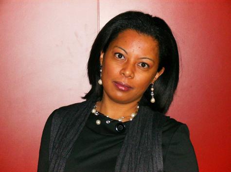 Voyages-SNCF.Com : C. Raharijaona nouvelle Directrice de la Stratégie