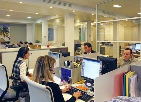 Frequent Flyer Travel Paris : de l'agence indépendante à la Travel management company