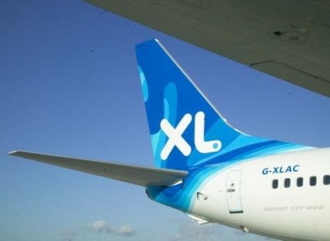 Une grande compagnie européenne travaille à la création d'une filiale française. Le rachat de XL France pourrait lui faire gagner du temps...