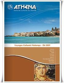 Athena décline sa production sur brochuresenligne.com