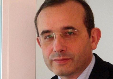 Bertrand Mabille a décidé d'adopter la technologie Sabre en France. En phase test actuellement, CWT Turbo devrait commencer son déploiement d'ici un à deux mois pour une utilisation globale d'ici 12 à 18 mois