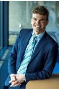 Pieter Groeneveld - DR