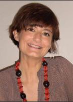 Alexandra Olivari