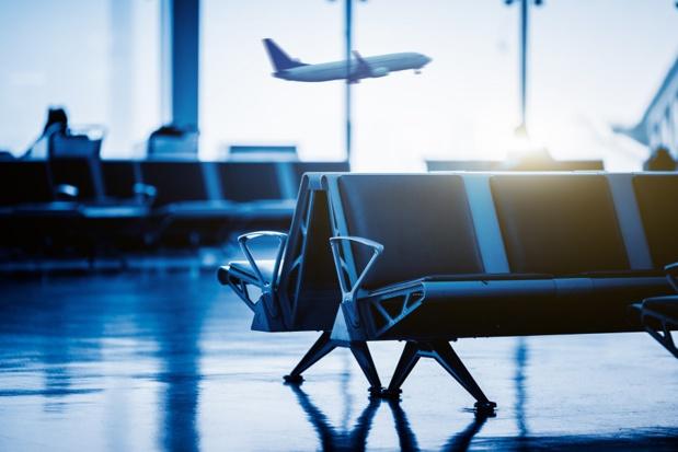 Quels sont les points forts et les points faibles des aéroports français - Photo : kalafoto-Fotolia.com