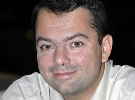 Affaire Wasteels-Thomas Cook : « Rien n'est fait ! » pour François Piot