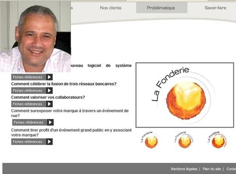 Wasteels : La Fonderie veut reprendre 142 salariés et 47 points de ventes