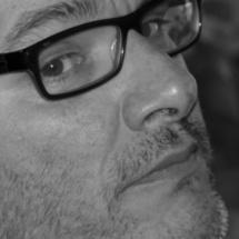 Yannick Ravassard, chargé de communication - DR : Marietton
