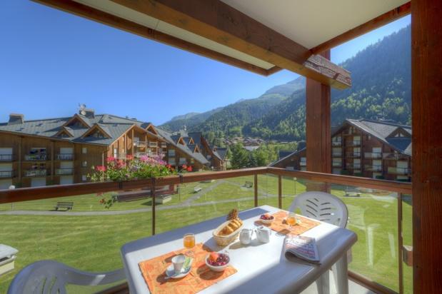 Nemea est l'un des plus gros opérateurs français gestionnaire de résidences service.
