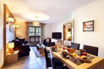 Nemea résidences vacances investit et recrute