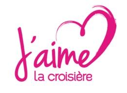 """""""J'aime la Croisière"""" : réouverture des inscriptions pour l'opération d'octobre 2017"""