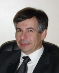 Max Lamoure, DG de ARS Intérim