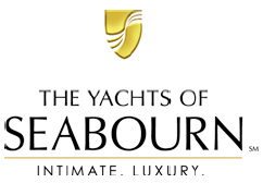 The Yachts of Seabourn fait la part belle aux escales inédites en 2010/2011