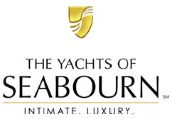 The Yachts of Seabourn fait la part belle aux escales inédites en 2010/2011