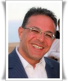 APS : Bernard Benhamou, candidat au poste d'administrateur