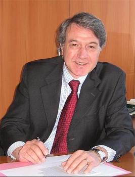 Consulting Incentives Cruises : Pierre Hatterer nommé directeur du développement