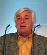 Philippe Demonchy a refusé en octobre de mettre en place pour la nouvelle organisation afin d'aider la transition