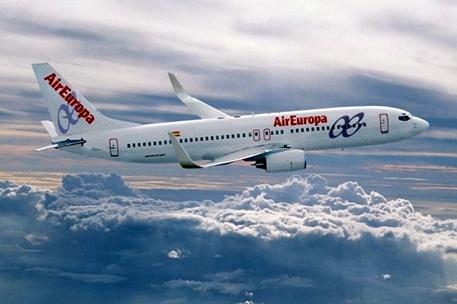Espagne : Globalia et Air Europa tirent leur épingle du jeu