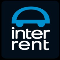 Location de voitures : InterRent s'implante à Dubaï