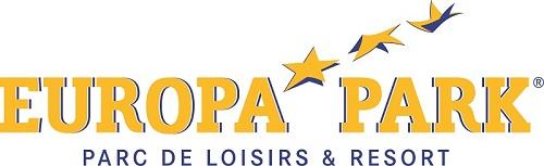 Europa-Park : des envolées inoubliables au-dessus de l'Europe