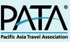 PATA Travel Mart 2009 : tarif spécial pour les pros du tourisme français