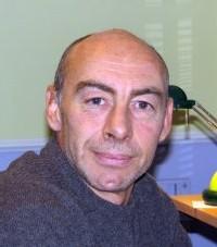 Hervé Ducruet, rejoint la rédaction de TourMaG.com