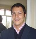 SNAV Antilles-Guyane : Eric KUO élu président