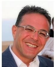 """« Tour Manager 2008 » Benhamou,Bacchetta, Bourlon, les """"B"""" de la victoire !"""