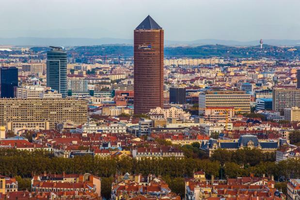 Lyon : plus de 150 événements organisés au Radisson Blu depuis son ouverture