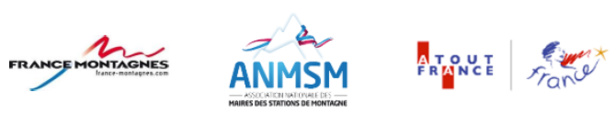 Montagne : taux d'occupation en hausse de 1,1 point en 2016/2017