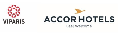 Évènements : Viparis et AccorHotels s'associent pour proposer une offre globale