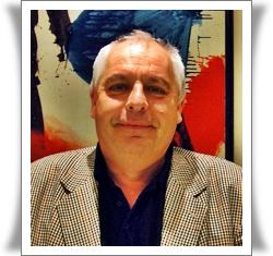 F. Voragen : « L'APS doit avoir dans ses instances une représentation juste et équitable »