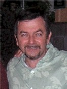 Jean-Luc ARRONDEL à Deuil la Barre