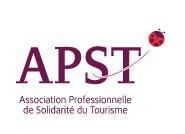 APST : les nouveaux administrateurs sont...