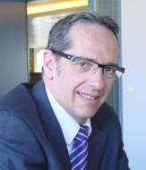 Hertz France : G. Vandenbroucke nouveau Directeur Commercial