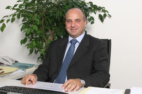 MSC Croisières France : Mario Pilato, nouveau directeur commercial